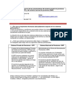 9. BOLETIN INFORMATIVO (SPP Y SNP).pdf