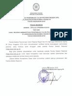 Pengumuman hasil seleksi CPNS MA RI THN anggran 2018.pdf