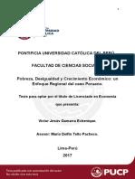 GAMARRA_ECHENIQUE_VICTOR_POBREZA.pdf