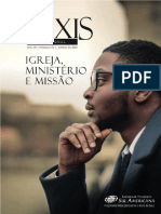 Práxis-Missional_01
