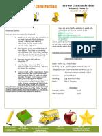 newsletter 18-12