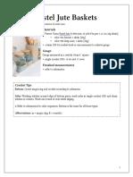 Pastel_Jute_Baskets.pdf