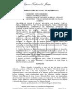 entrada em domicílio sem ordem judicial.pdf