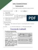 05 Torsion y Transmision de Potencia vf.pdf