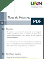 exposicion_tipos_muestreo