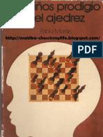 Pablo Moran - Los niños prodigio del ajedrez.pdf