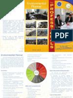 Environmental Planner_PRIMER.pdf