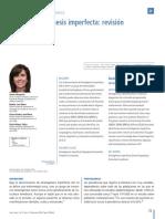 73-80.pdf