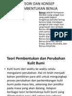 TEORI DAN KONSEP PEMBENTUKAN.pptx