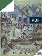 31884426-Amor-Rebeldia-Libertad-y-Sangre-by-Manolillo-Chinato.pdf