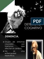 TRANSTORNOS COGNITIVOS01.pptx