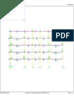 EJE D-D.pdf