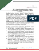 BCN_enfermeras_matronas_Cód Sanitario-CGR vf.docx