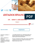 Semana 01 Estados Financieros (1)