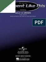 4556050.pdf
