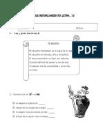 -GUIA-DE-REFORZAMIENTO-LETRA-B.doc