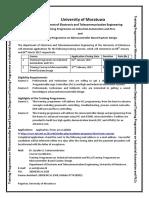 advertisement_microcontroller_2017.pdf