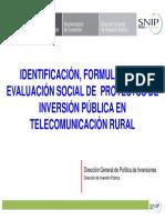 telecomunicacion_rural.pdf
