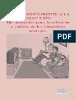 (760466676) Educándonos Frente a La Televisión (1)