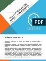 312540923-Uso-y-Manejo-de-Los-Munecos-Anatomicos (1).pptx