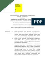 Rancangan Per BPOM_Pedoman Pengawasan Fasyanfar lengkap Jdih diperpanjang.pdf