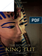 [Van Basten, T D] Ancient Egypt the Egypt of King(B-ok.xyz)