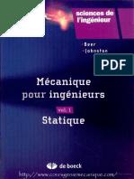 Mecanique-Pour-Ingenieurs-Vol1.pdf