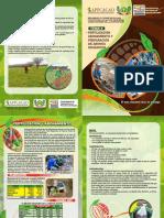 4 Fertilizacion Abonamiento y Preparacion de Abonos Organicos