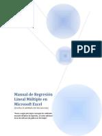 3.-Manual para Regresion Multiple.doc