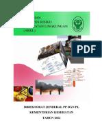 PEDOMAN_ANALISIS_RISIKO_KESEHATAN_LINGKU.pdf