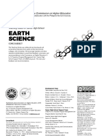 Earth Science.pdf