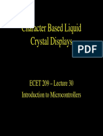 L30 Character Based LCD.pdf