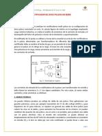 RECTIFICADOR-DE-DOCE-PULSOS-EN-SERIE (2).docx