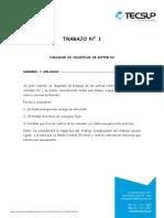 TRABAJO 1 eMOOC.pdf