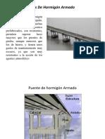 Presentación puente bahia.pptx