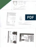 ADOLFO COBOS Y BETULIA MORALES CREDENCIALES - copia (13 files merged).pdf