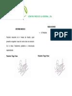 TIAGO VIVAS INF.pdf