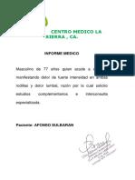 ALFONSO SULBARAN INF.pdf