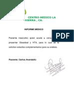 CARLOS AVENDAÑO INF.pdf