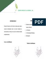 LEYDA MARQUEZ INF.pdf