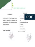MARIA PORTILLO INF.pdf