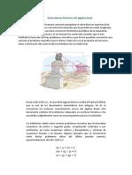 antecedentes del algebra lineal.docx