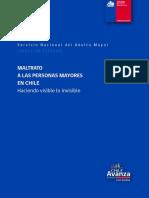 Maltrato-las-personas-mayores-Chile_Haciendo-visible-lo-invisible-2014.pdf