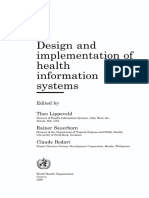 Design and Implementation Information Systems.pdf