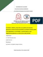 TAREA 1 UNIDAD 4 OVIDIO.pdf