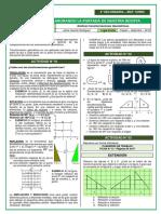 2° CLASE 09 - Transformaciones.docx