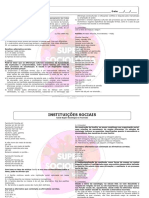 FICHA-MONSTRO-SOCIOLOGIA-INSTITUICOES-SOCIAIS-salviano(1).pdf