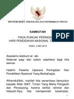 SAMBUTAN-MENRISTEKDIKTI-2-MEI-18_final.pdf