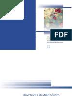 grafic.pdf