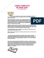 cursocompletodefengshui.pdf